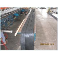 Geocell For Road Construction Equipment Manufactures