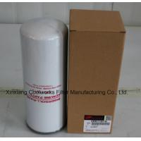 36860336 Oil Filter for Ingersoll Rand Air Compressor Manufactures