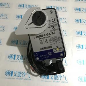 China NAE5510  415-434 on sale
