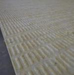 Rock Wool Board Manufactures