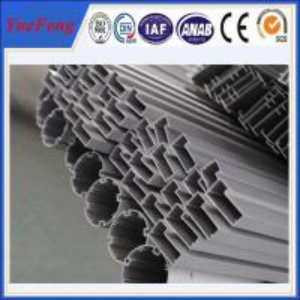 Industrial aluminum extrusion manufacture for aluminium truck tool box Manufactures