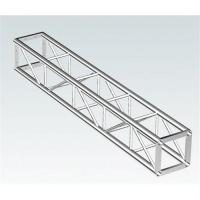 Aluminum lighting truss,display stands,stage trussing Manufactures