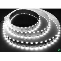 Naturelite Double Row Side Emitting SMD335 LED Strip for Christmas, Profile Lighting, Irregular Object Lighting, ect Manufactures