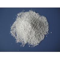 TCCA 90% Swimming Pool Cleaning Chemicals Trichloroisocyanuric Acid Chlorine Tablet Manufactures