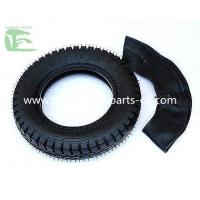 Tricycle RR TIRE Motor Manufactures