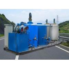 Buy cheap China professional manufacturer of Emulsified Asphalt Equipment asphalt device asphalt plant from wholesalers