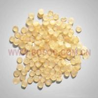 China Rosin Modified Thermoplastic Resin on sale
