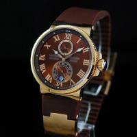 Automatic Movement Watches Manufactures