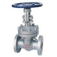 Resilient Wedge Gate Valve Flexible Wedge Bolt Bonnet Reliable Sealing Manufactures