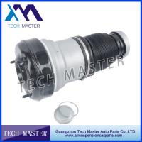 A2203202438 Mercedes-Benz Air Suspension Parts W220 Front Air Spring 2203205113 Manufactures
