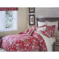 bedding sets, bed sheet, bed skirt, pillow case, comforters Manufactures