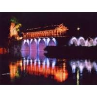 Guilin Nightlife Entertainment In China Yangshuo Tour Guide Services Manufactures