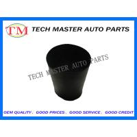 Rubber Mercedes Benz W221 Air Suspension Springs , OE A2213204913 Front  Air Springs Manufactures