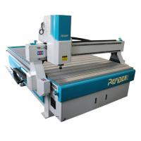 AD-1325 Advertising CNC Engraving Machine Stepper Motor Nc Studio Control System Manufactures