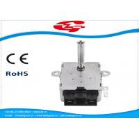 220V AC Grill Synchronous Electric Motor , Customize Synchronous Ac Motor Manufactures