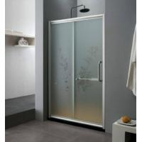 Carbuncle shower screen JP626 Manufactures