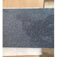 Chinese Cheapest Grey Granite Polished New G654 Light Grey Granite Selling Manufactures