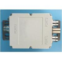 High Isolation Dual Band Combiner Low Insertion Loss Manufactures