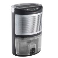 Portable Size Dehumidifier Apply Semi Conductor Inside 60w For Small Space Like Bedroom Wash