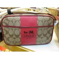 China Manufacturer supply Replica Handbags on sale