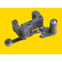 China AR5201B SM93 CENTER CUTTER SOMET RAPIER LOOM SPARE PARTS on sale