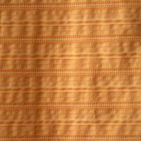 cotton tencel twill fabric for sleepwear tencel cotton fabric Manufactures