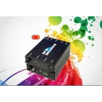 HDMI to SDI  MSP 204 Manufactures