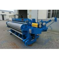 0.4-2.5mm Automatic  Welded Wire Mesh making Machine factory price Manufactures
