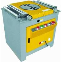 Automatic Steel Bar Bender Manufactures