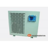 Professional Aquarium Water Chiller And Heater For Hydroponics Fish Tank Manufactures