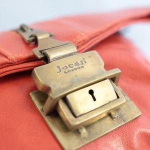 China Fashion Lady handbag tote bag cross bag on sale