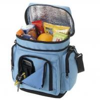 China refrigerated can cooler bags cooler bags on sale