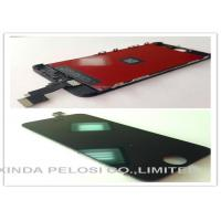 China 4.0 Inches Iphone 5c LCD Screen , 1136*640 Pixel Iphone 5c LCD Digitizer on sale