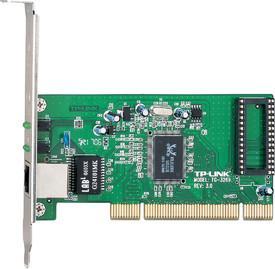 PCI Gigabit LC connector Ethernet Fiber Optic lan card Manufactures