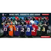 2012 NIKE NFL jerseys wholesale Manufactures