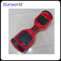China unicycle monorover r2 two wheel self balancing electric scooter for sales on sale