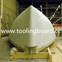 Modelling paste for yacht,very easily shaped and CNC machined Manufactures