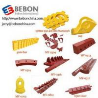 Metals Recover Industry Parts Manufactures