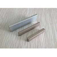 China free sample new designed and flexible Neodymium Magnets with top quality on sale