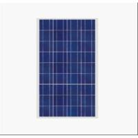 Quality Polycrystalline solar panel for sale