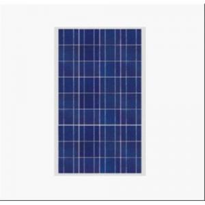 Polycrystalline solar panel Manufactures