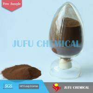 SLS Sodium Ligno Sulphonate/Sodium Lignin Mn-3 for Cement Retarder Manufactures