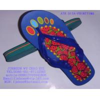 fancy slipper for women 6 Manufactures