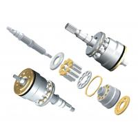 CAT12G/14G/16G hydraulic piston pump parts for CAT series Manufactures