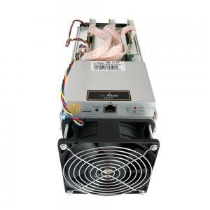 BTC Antminer S9j-14.5 Th/s Bitcoin Mining Equipment 1350W Mining SHA-256 Algorithm