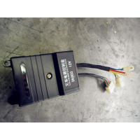 3 TON  Fork Lift Truck Parts Forklift Engine Parts CPCD30 Control Box BX2080 Manufactures