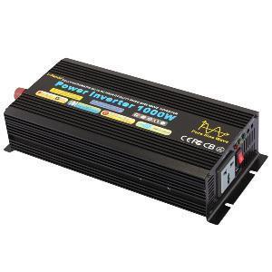 Power Inverter/Pure Sine Wave Inverter (I-P-PPI 1000W) Manufactures