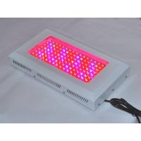 300W , 50/60Hz Working Frequency , 85 to 265V High-power LED Panel Light For Farms Manufactures