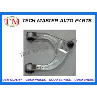 Left Upper Control Arm For BENZ W211 OEM 2113308907 / 2113304307 / 2113306707 Manufactures