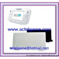 Wii U Game Pad Stand Nintendo Wii game accessory Manufactures